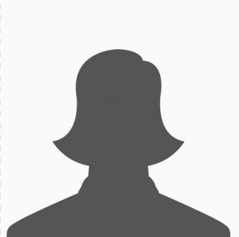 perfil_dona